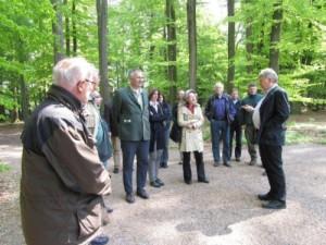 Treffen-mai-2011-bild131-300x225 in