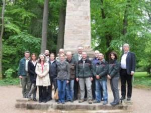 Treffen-mai-2011-bild22-300x2251 in